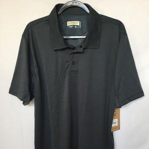 Men's Magellan Laguna Tech Polo Shirt, XL